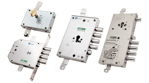 serrature elettriche per porte blindate prodotti mottura serrature di sicurezza