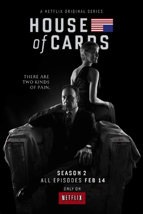 house of cards tv show pictures photos from house of cards tv series 2013 imdb