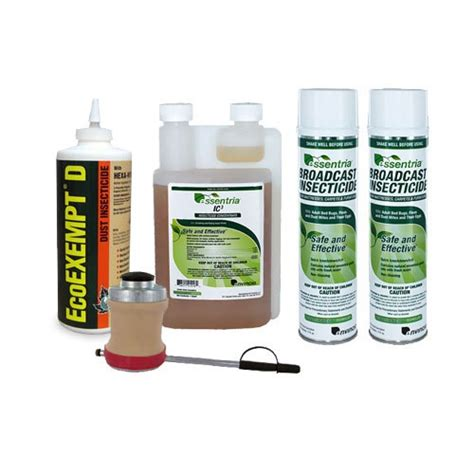 where can i buy bed bug spray 24 best images about bed bugs on pinterest traveling