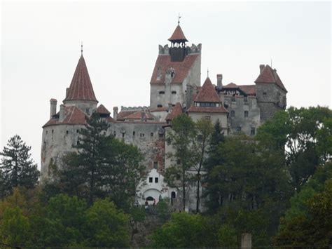 vlad the impalers castle pin by pat brown on vlad the impaler