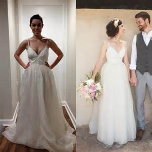 wedding dress alterations prices wedding dress alterations cost sydney all about wedding