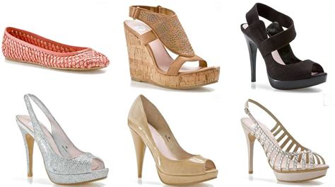 shoe websites for dsw shoes website shoes for yourstyles