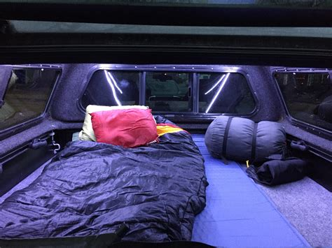 truck bed sleeping platform truck bed sleeping platform 28 images truck bed sleeping platform with drawers