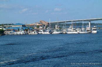 tow boat us west marine discount caribbean jack s marina atlantic cruising club