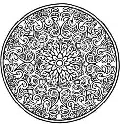 1000 Images About Mandalas On Mandala