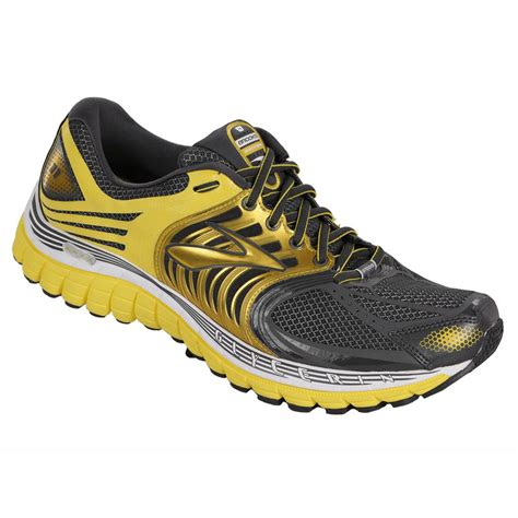 glycerin running shoes glycerin 11 running shoes s run appeal