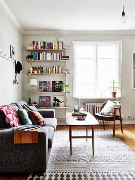 open shelves in living room 25 best ideas about table shelves on shelves table and wall shelves
