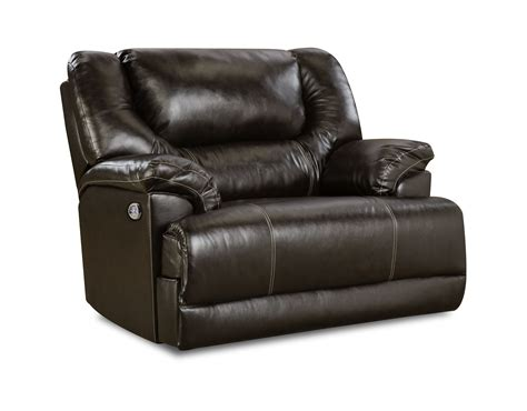 cuddler recliner chair simmons upholstery bentley power cuddler recliner bingo