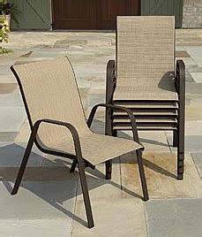 Patio Furniture Seating Sets Patio Seating Patio Chairs Discount Patio Sets