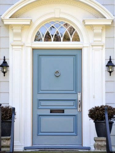 colonial front door designs best 25 colonial front door ideas on pinterest