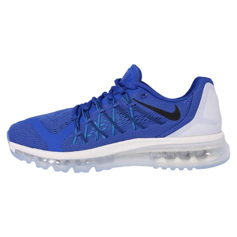 blue nike shoes nike air max s shoes royal blue lagoon black