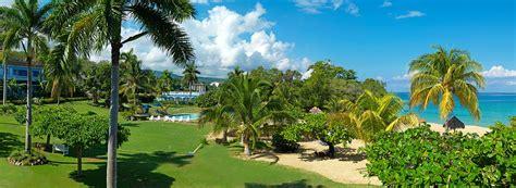 jamaica inn vmc designer jamaica inn designer travel