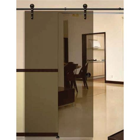 hafele sliding glass door hardware hafele sliding door hardware antra i sliding door