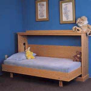 Queen Size Murphy Bed Designs Pdf Woodwork Queen Size Murphy Bed Plans Download Diy