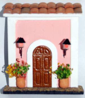 puerto rican home decor puerto rico home decorations puertorican arts crafts