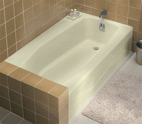 alcove bathtub alcove tubs and bath tubs on pinterest