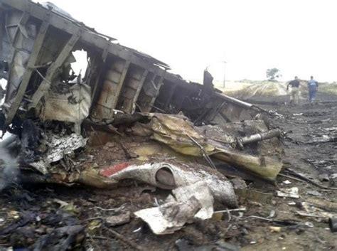 malaysia airlines flight 17 shot down in ukraine how did malaysian airlines flight mh17 shot down over ukraine