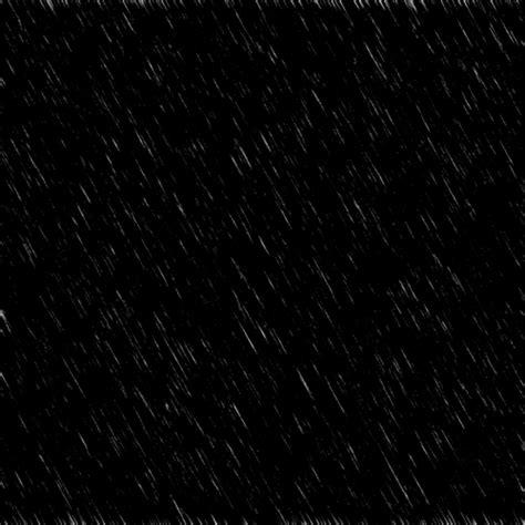 pattern photoshop rain quick tip no 6 create rain in photoshop cieneldotnet
