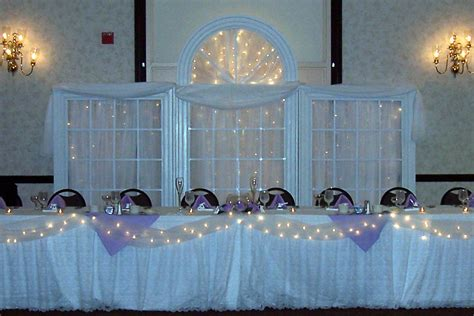 Reception Table Ideas Reception Decorations Photo Beautiful Wedding Ceremony And Reception Decorations Ideas
