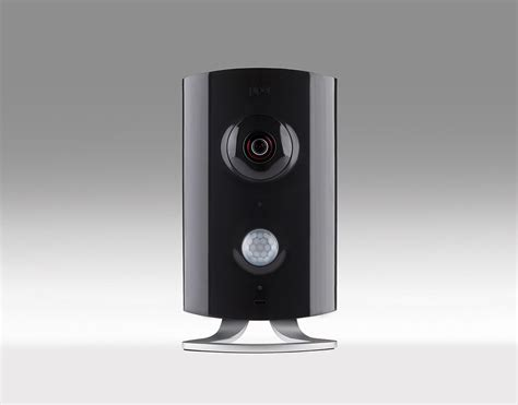 Piper Nv Smart Home Security System With Vision 180 Degree Vide piper nv an impressive vision home security system review