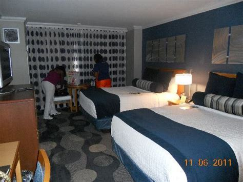 hotel rooms in biloxi mississippi room 2 picture of ip casino resort spa biloxi biloxi tripadvisor