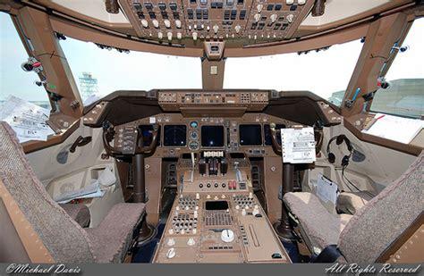 B2 Interior by Cool Jet Airlines B 2 Spirit Cockpit