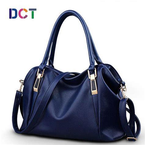 Bags Shoes handbags leather luxury fashion designer s