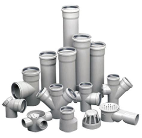 Plumbing Materials And Fittings by Sues Building Materials Trading Co Llc