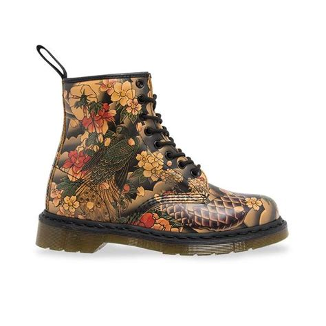 tattoo creams boots dr martens 1460 tan tattoo sleeve softy t leather boots