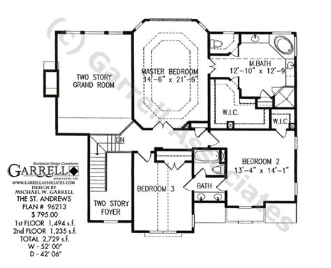 two story home plans with open floor plan open floor house plans two story numberedtype