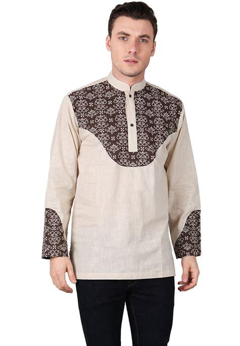 Baju Koko Terbaru Versi Nkri til modis dengan baju koko ini dia 8 fakta menarik nya
