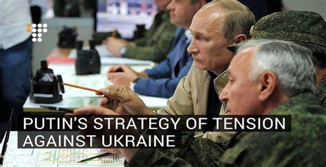 country strategy for 21st century democracy books putin s strategy of tension against ukraine ukraine