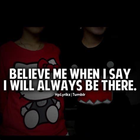 Just Trust Me just trust me quotes quotesgram