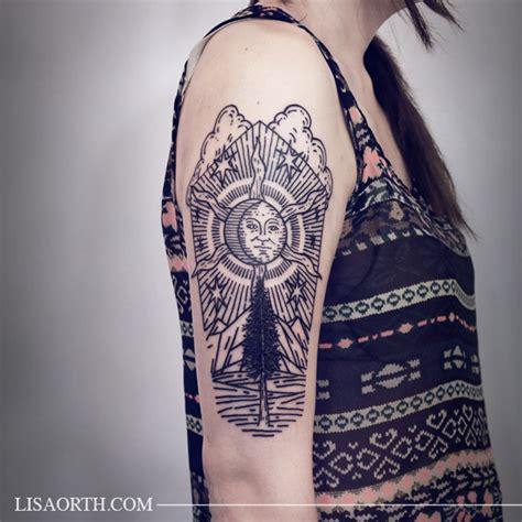 engraving tattoo orth tattoos