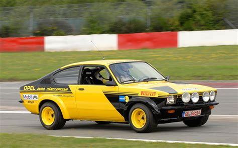 opel race car opel racing cars wallpapers and photos famous opel