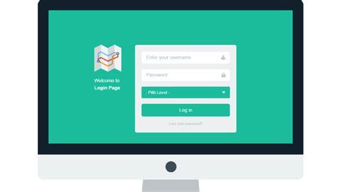 tutorial membuat login multi user dengan php cara membuat login multi level dengan script php mysqli