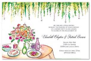 garden invitation template garden invitations plumegiant
