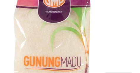 Gula Pasir Gmp By Bintiq distributor gula pasir jakarta termurah