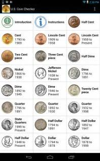 american coin values chart book covers book covers