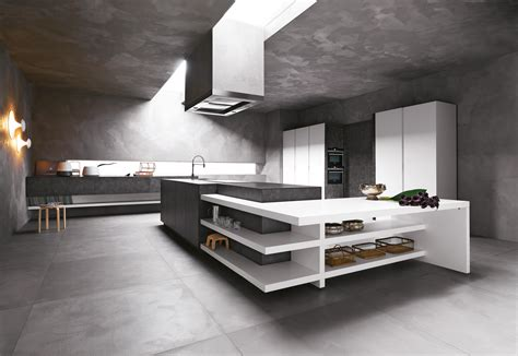 cesar arredamenti composition 1 fitted kitchens from cesar