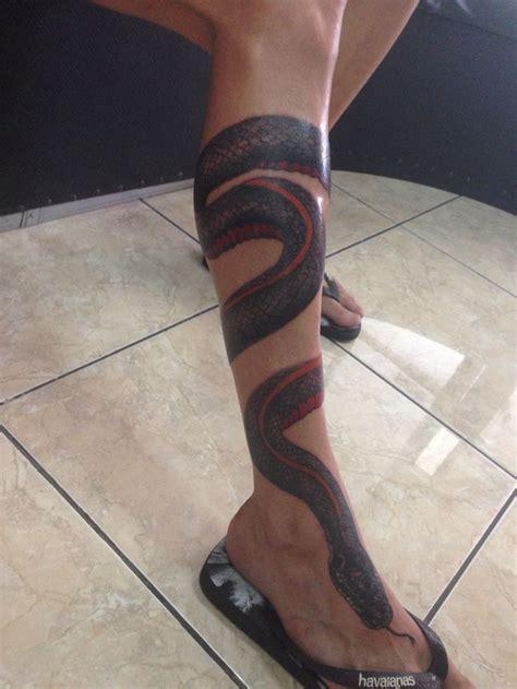 goerat tattoo bali 54 best tattoo images on pinterest snake tattoo snakes