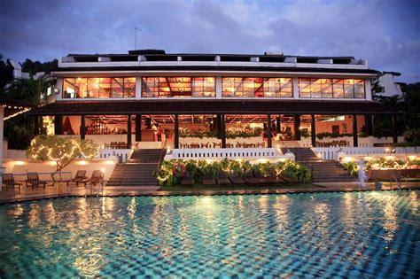Online Free Room Planner book cinnamon citadel kandy in kandy hotels com