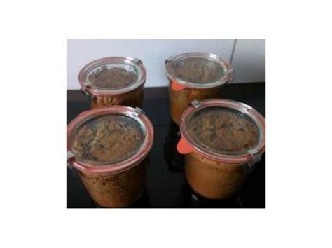 kuchen im glas thermomix baileys kuchen im glas ben leni0812 auf www rezeptwelt