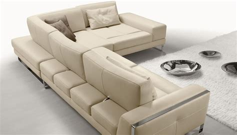 gamma sofa sale gamma laguna sectional sofa by gamma international italy