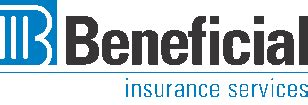 beneficial insurance services llc philadelphia pa 19103