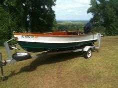 stauter boats for sale wooden boat restorations boat customization stauter