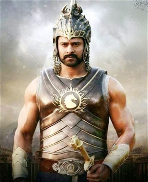 download mp3 from bahubali bahubali 2 mp3 songs bahubali 2 songs