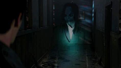 film horror uci cinema settembre 2015 film horror al cinema darkveins com