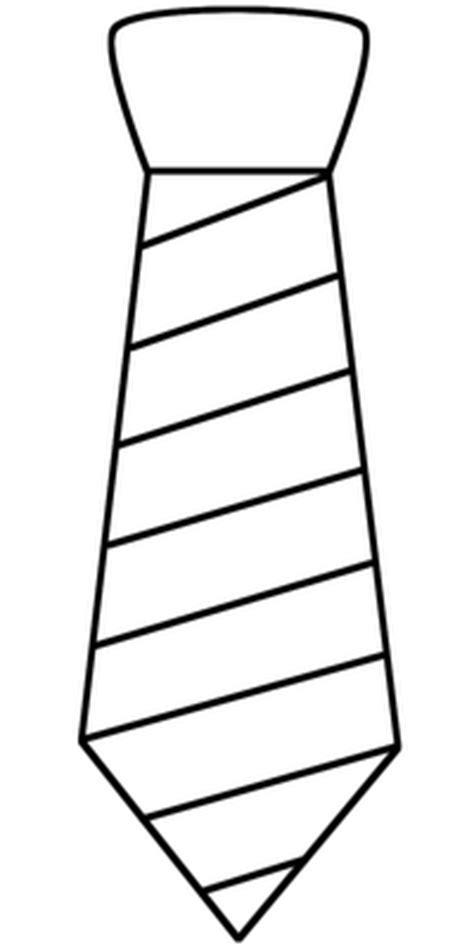 corbata colores dibujalia dibujos para colorear eventos sgblogosfera mar 237 a jos 233 arg 252 eso plantillas para hacer