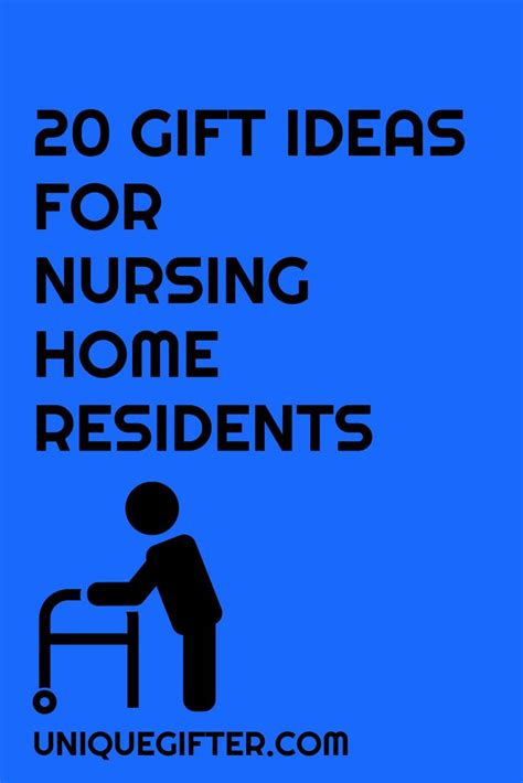 Small Gifts For Nursing Home Residents Best 25 Nursing Home Crafts Ideas On